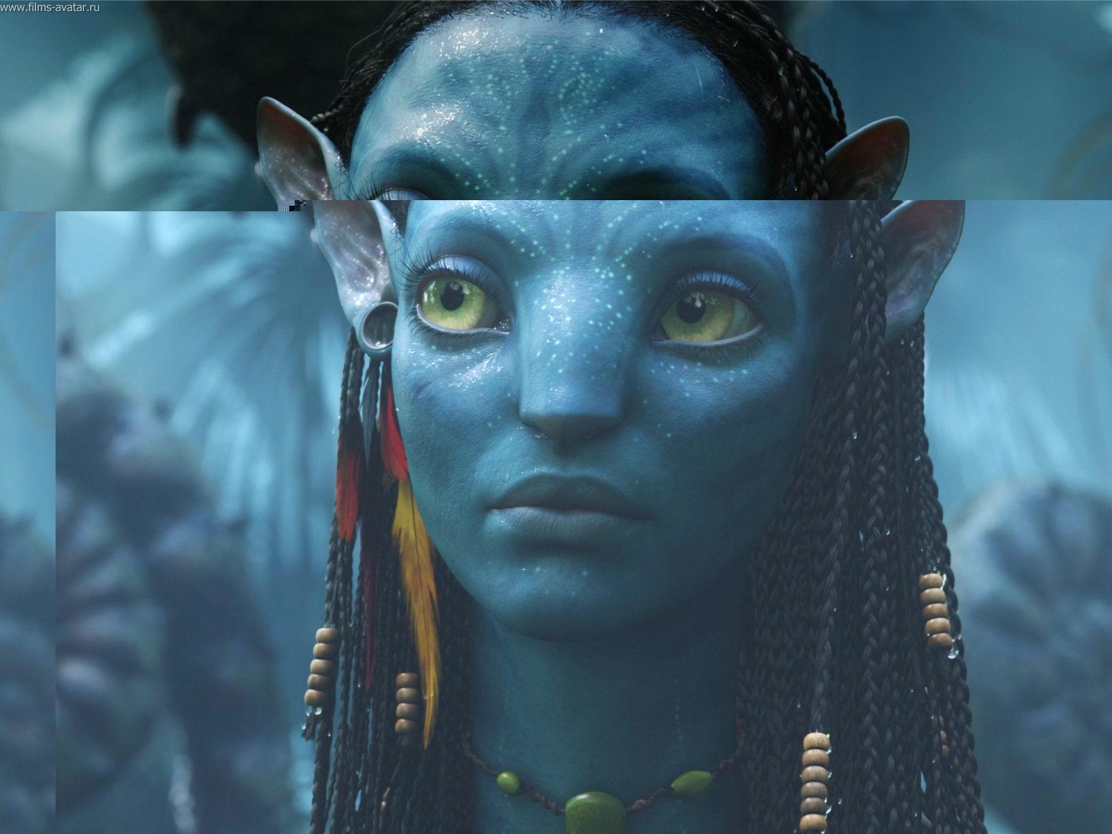 скачать фото обои Аватар / Avatar 2009 ...: www.films-avatar.ru/oboi